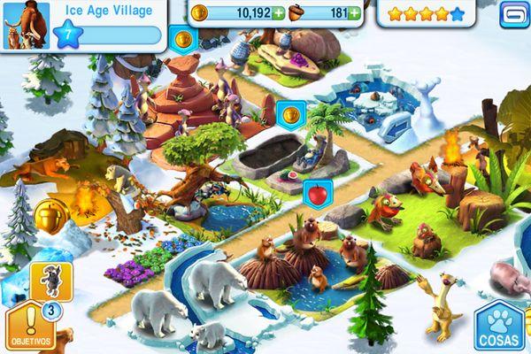 ice age village 01
