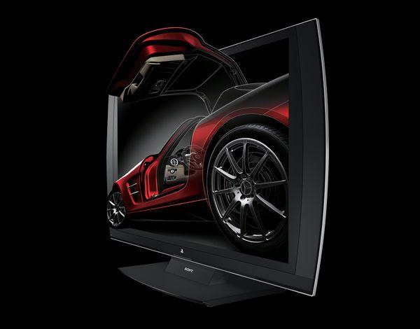 TV 3D PS3 01