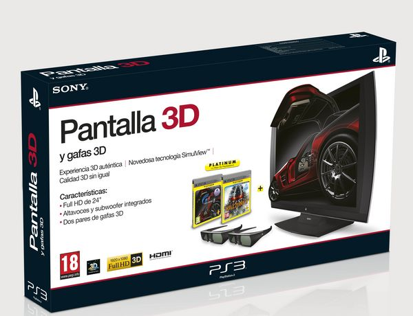 TV-3D-PS3-caja