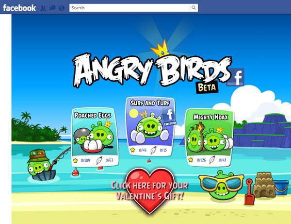 angry birds facebook 02