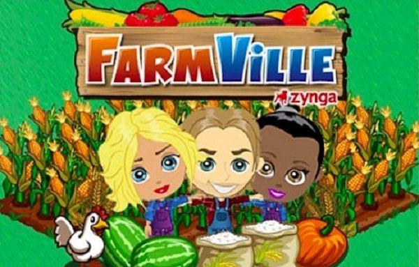 FarmVille 2, Zynga prepara la secuela del famoso juego de Facebook