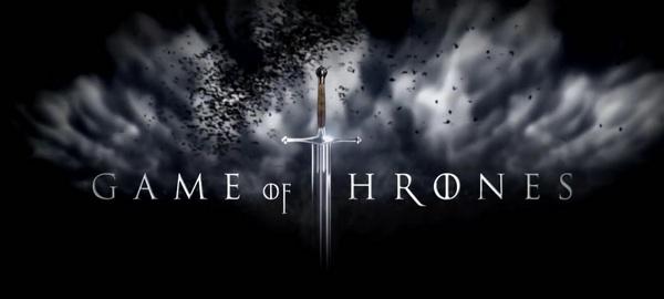 Juego de Tronos, el videojuego a la venta en junio