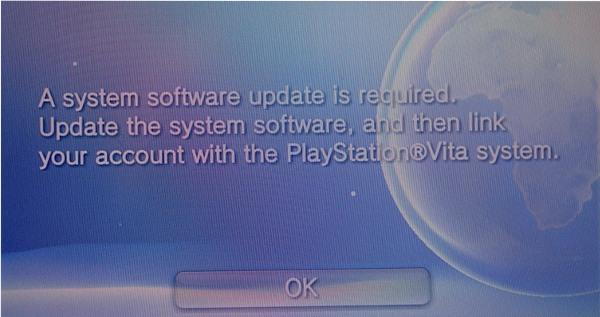 ps vita update 02