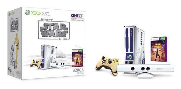 xbox star wars kinect-02